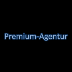 Mehr zum Thema Premium-Präsentations-Agentur