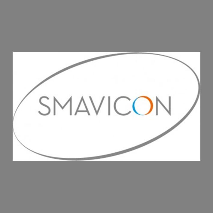 smavicon Erweiterung PowerPoint-Folienmaster UX-Master
