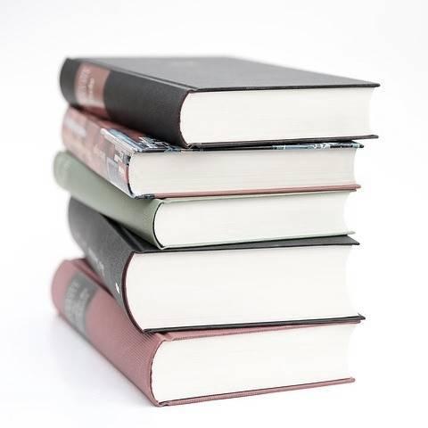 Bücher zum Thema Präsentationen
