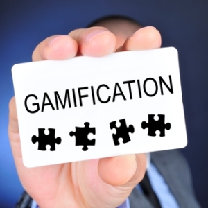 Gamification PowerPoint-Präsentation
