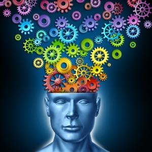 visuelle Rhetorik- so reißen Sie das Denken Ihrer Zuschauer aus der Routine