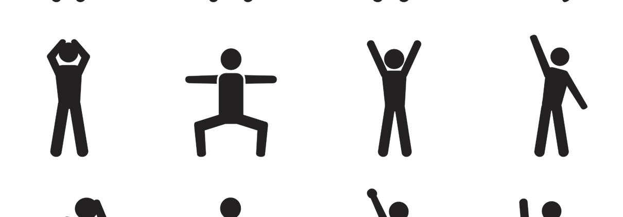Körpersprache körperhaltung Körpersprache richtig