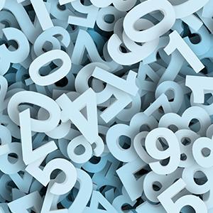 7 Tipps wie Sie Zahlen und Statistiken anschaulich in Ihrer Präsentation darstellen