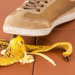 Richtig präsentieren - mit diesen 5 Fehlern verlieren Sie Ihr Publikum schon in der ersten Minute