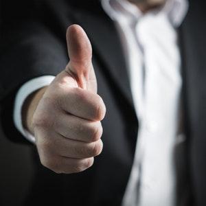 Wie Sie mit Smavicon Ihre Präsentation erstellen um maximalen Erfolg zu erzielen