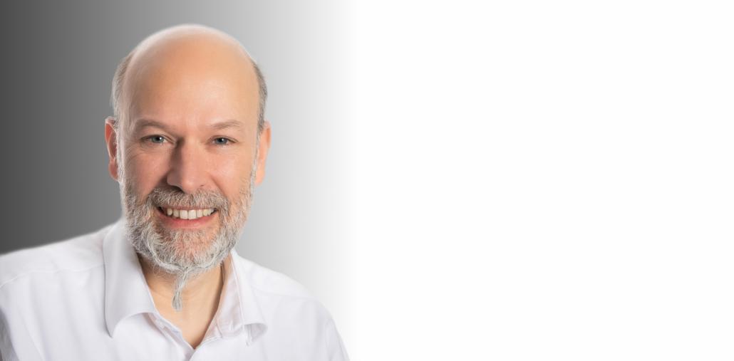 Matthias Garten, smaviconsmavicon Premium Präsentationen - Ihre Präsentationsagentur & PowerPoint Agentur | Innovative Präsentationen - Die aktuellsten News & Trends