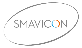 smavicon - Best Business Presentations