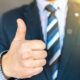 smavicon Premium Präsentationen - Ihre Präsentationsagentur & PowerPoint Agentur | Innovative Präsentationen - Die aktuellsten News & Trends
