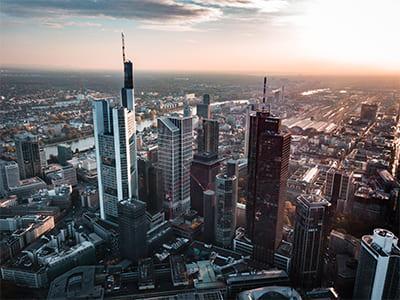 Präsentations-Agenturen im Rhein-Main-Gebiet